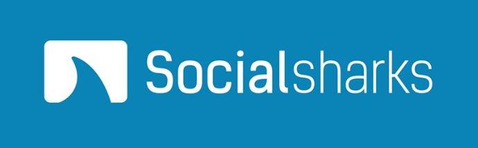 Socialsharks.cz