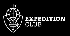 logo Expediční klubovna