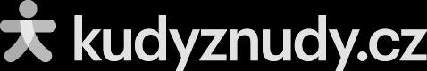 logo kudyznudy.cz