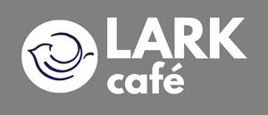 logo Lark café