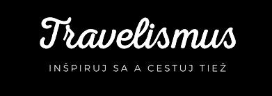 logo travelismus.com