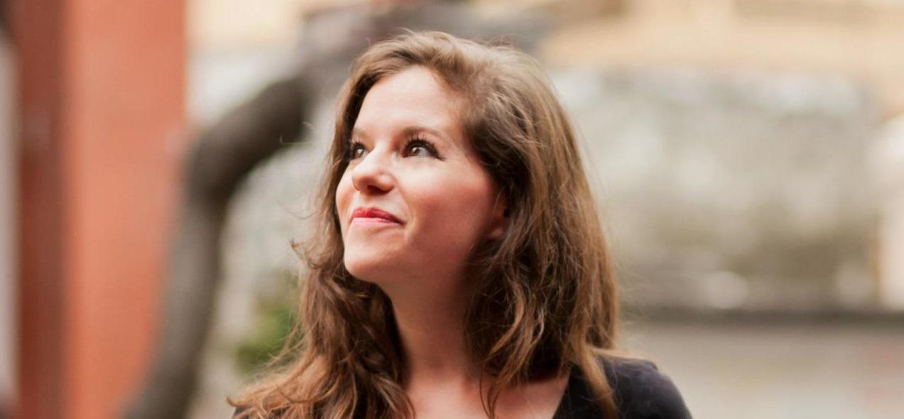 Rozhovor s digitální nomádkou Jodi Ettenberg