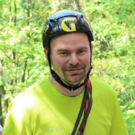 Michal Meissner