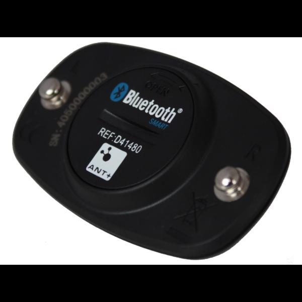 Hrudní pás smartLAB s ANT+ a Bluetooth Smart
