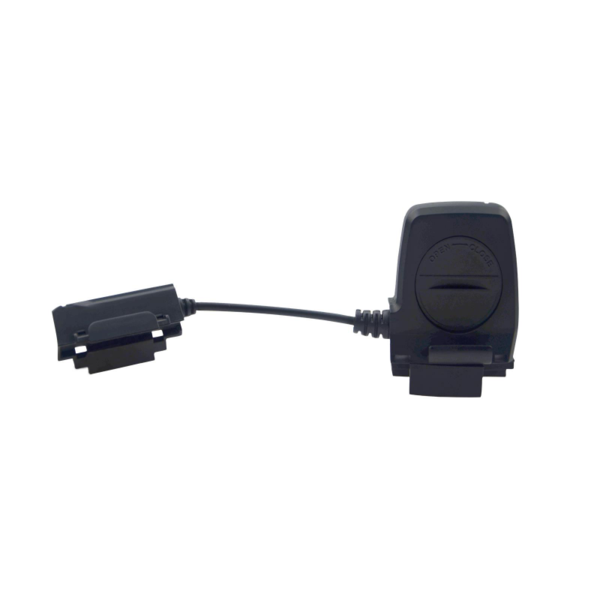 Snímač rychlosti a kadence smartLAB s ANT+ a Bluetooth Smart