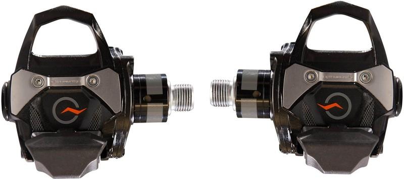 Duální pedály PowerTap P1