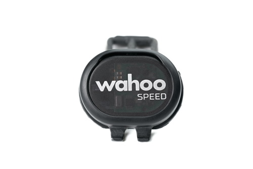 Wahoo RPM senzor rychlosti ANT+ Bluetooth