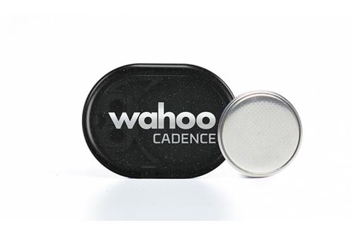 Wahoo RPM senzor kadence ANT+ Bluetooth