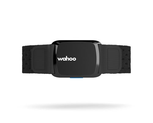 Wahoo TICKR Fit optický pás pro měření tepu
