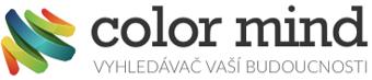 color-mind.cz