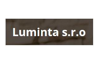 Luminta