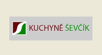 Kuchyně Ševčík