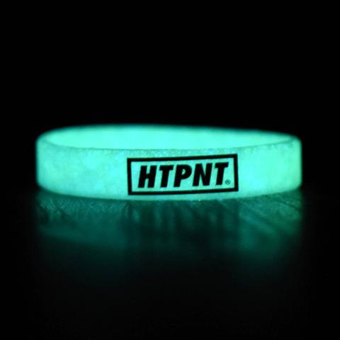 Náramek HTPNT svítící
