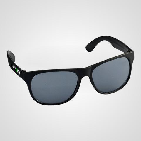 Hitpoint sluneční brýle