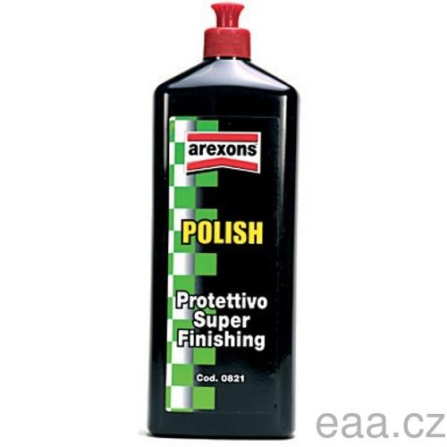 Leštěnka Super finiš (1000 ml)