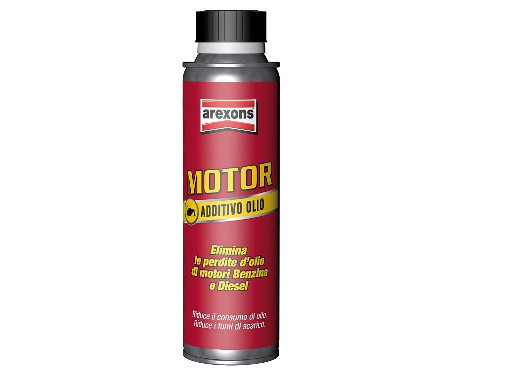 Aditivum - MO (500 ml)