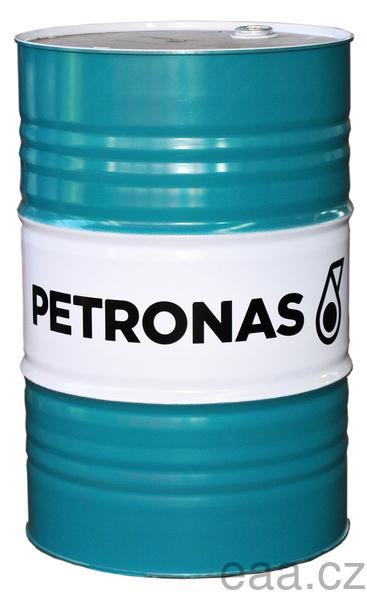 Petronas Hydraulic HV 68