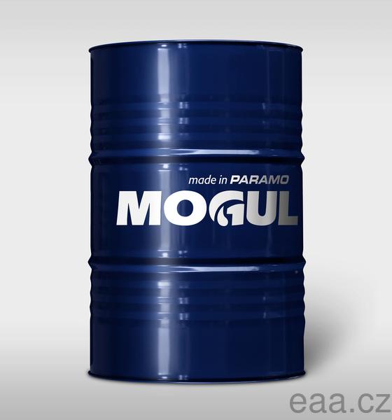 Motorový olej MOGUL ALFA 4 T