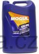 Motorový olej MOGUL GX-FE 10W-40