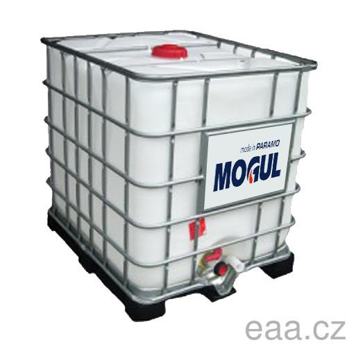 Motorový olej MOGUL RACING 5W-30