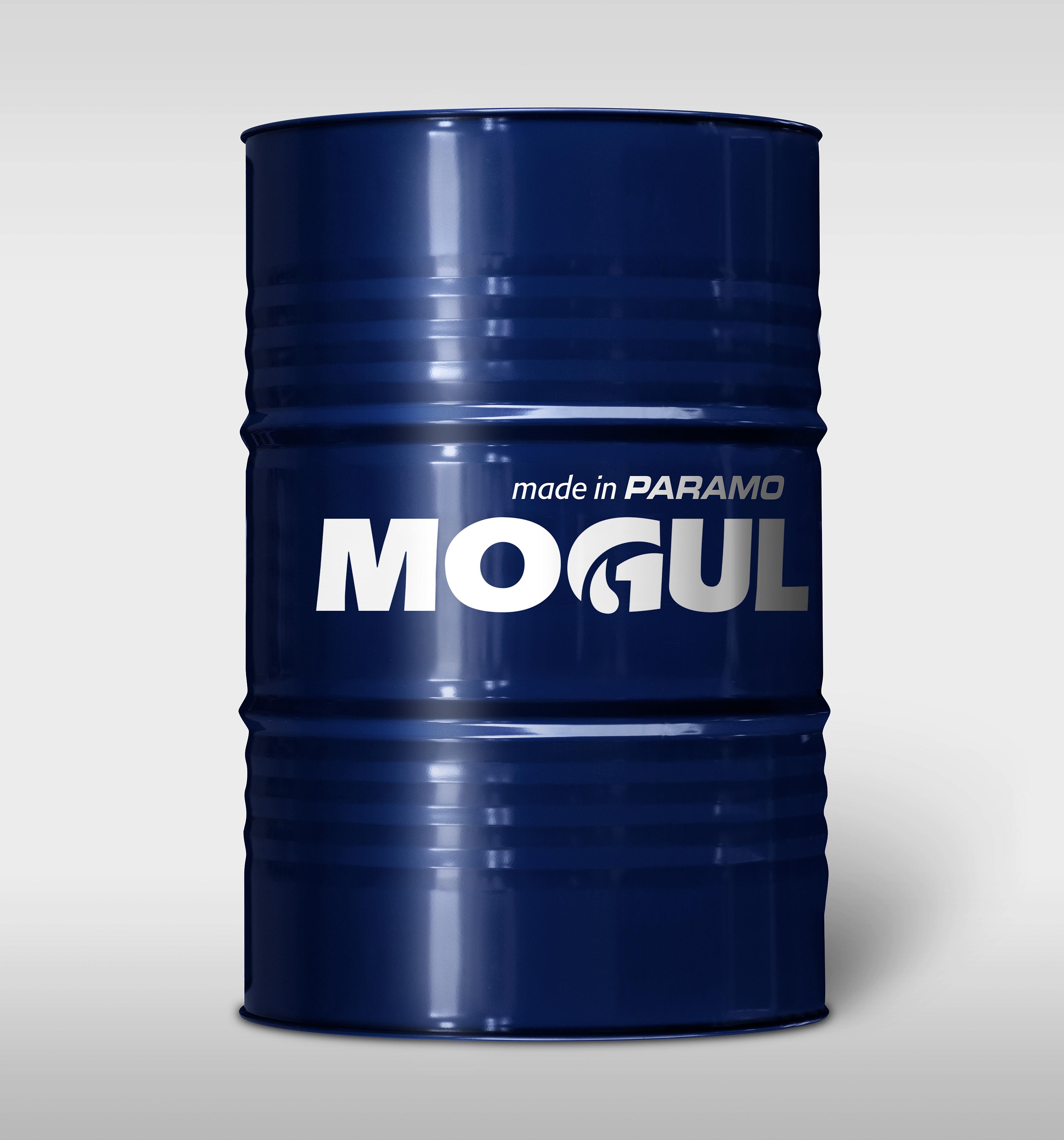 Hydraulický olej MOGUL H-LPD 68