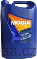 Motorový olej MOGUL GX FELICIA 15W-40