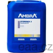 Ambra Hydrodex 3