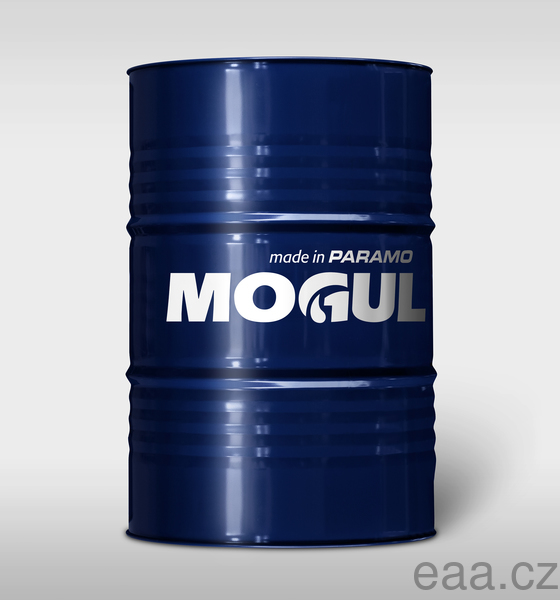 Hydraulický olej biologicky odbouratelný MOGUL HEES 32