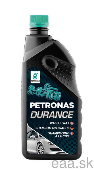 Durance šampón s voskom (1l)