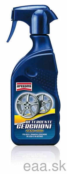 Čistič Diskov  (500 ml)