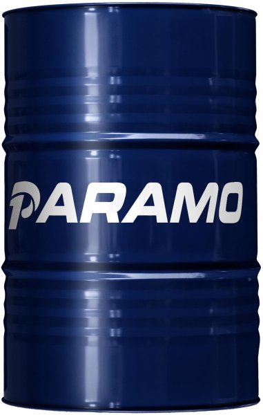 Hydraulický olej PARAMO HM 32