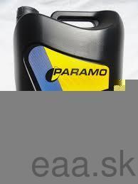 Kompresorový olej PARAMO R2