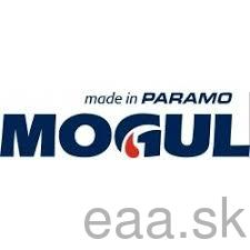 Trasformátorový olej MOGUL TRAFO CZ-A