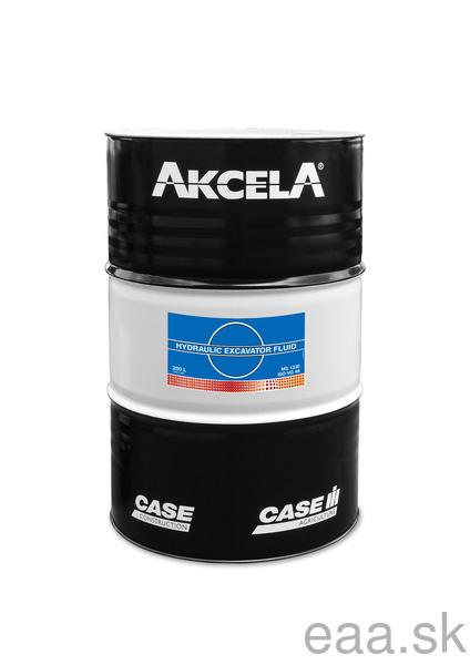 Hydraulický olej Akcela HYDR.EX.