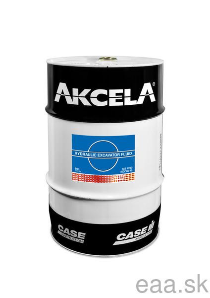 Hydraulický olej Akcela HYDR.EXC.