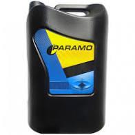 Obrábacia kvapalina PARAMO ERO 1070 (ERO-SB)