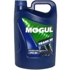 Prevodový olej MOGUL TRANS 90