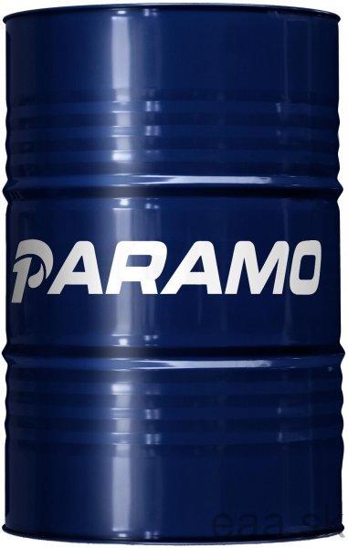 Hydraulický olej PARAMO HM 46