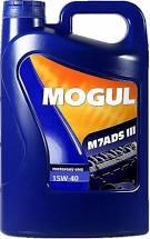 Motorový olej MOGUL M7ADSIII 15W40