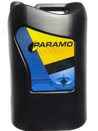 Ložiskový olej PARAMO OL J32 /10