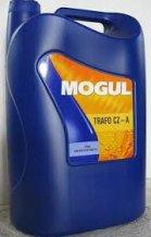 Transformátorový olej MOGUL TRAFO N-A /10