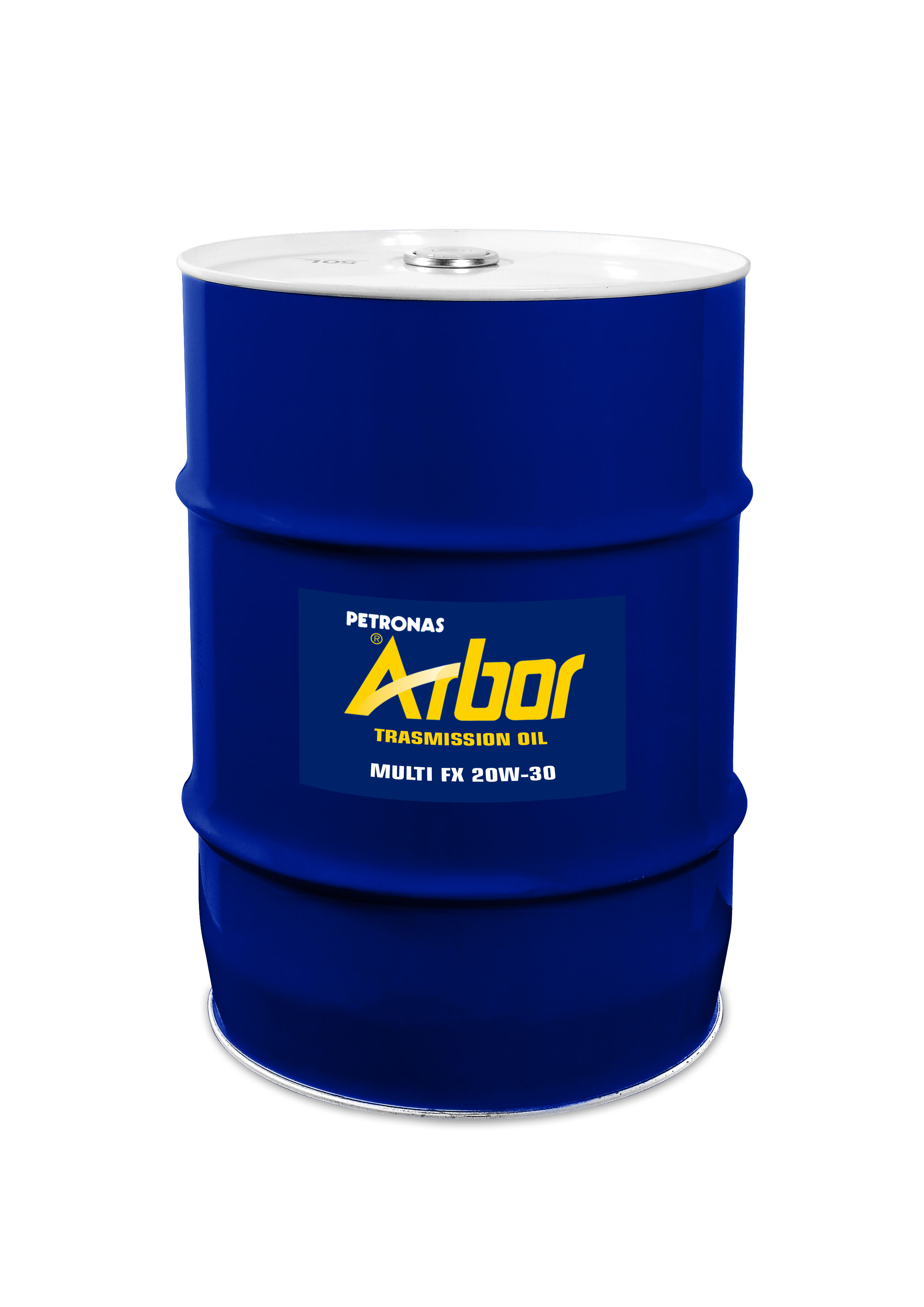 ARBOR MULTI FX 20W30