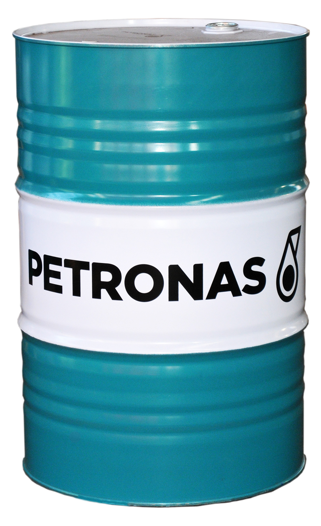 Petronas Gear MEP 220