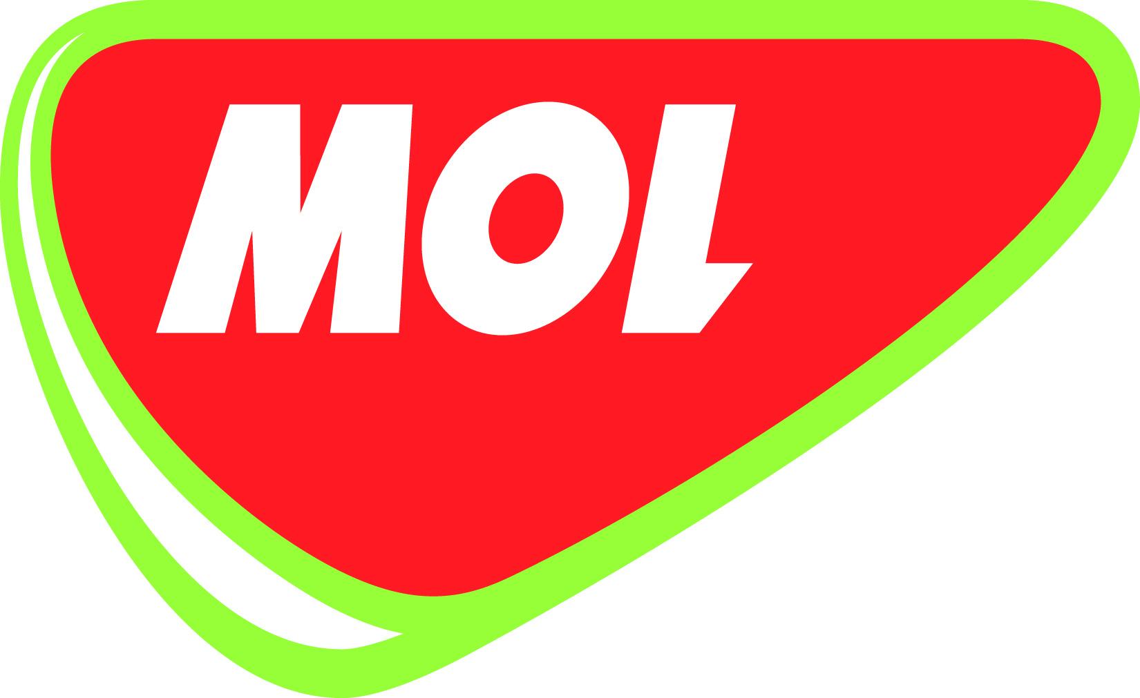 MOL Food Grease 1 balenie 50 kg