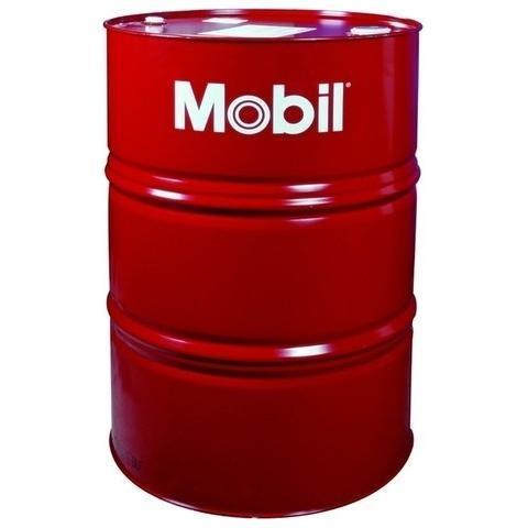 Motorový olej MOBIL DELVAC MX EXTRA 10W40 balenie 60 l