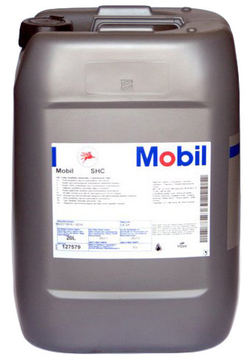 Kvapalina pre automatické prevodovky MOBIL ATF 134 - balenie 20 l