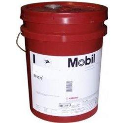 Kvapalina pre automatické prevodovky MOBIL ATF 220 - balenie 20 l