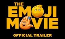 Emoji produkty