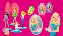 Nová kolekce Lilly Suprise je zde :)