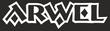 Jsme ARWEL - výrobce a prodejce kožené galanterie